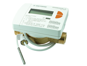 1 Hydrocal-2 B meters(O)