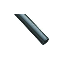2 ABS Pipe (O) (2)