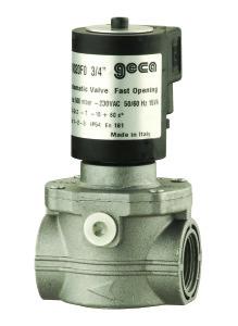 2 DSCF1784 B (O)