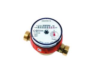 2 GSD8_AC B meters(O)