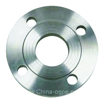 3 PLATE_WELDING_FLANGES_(O)