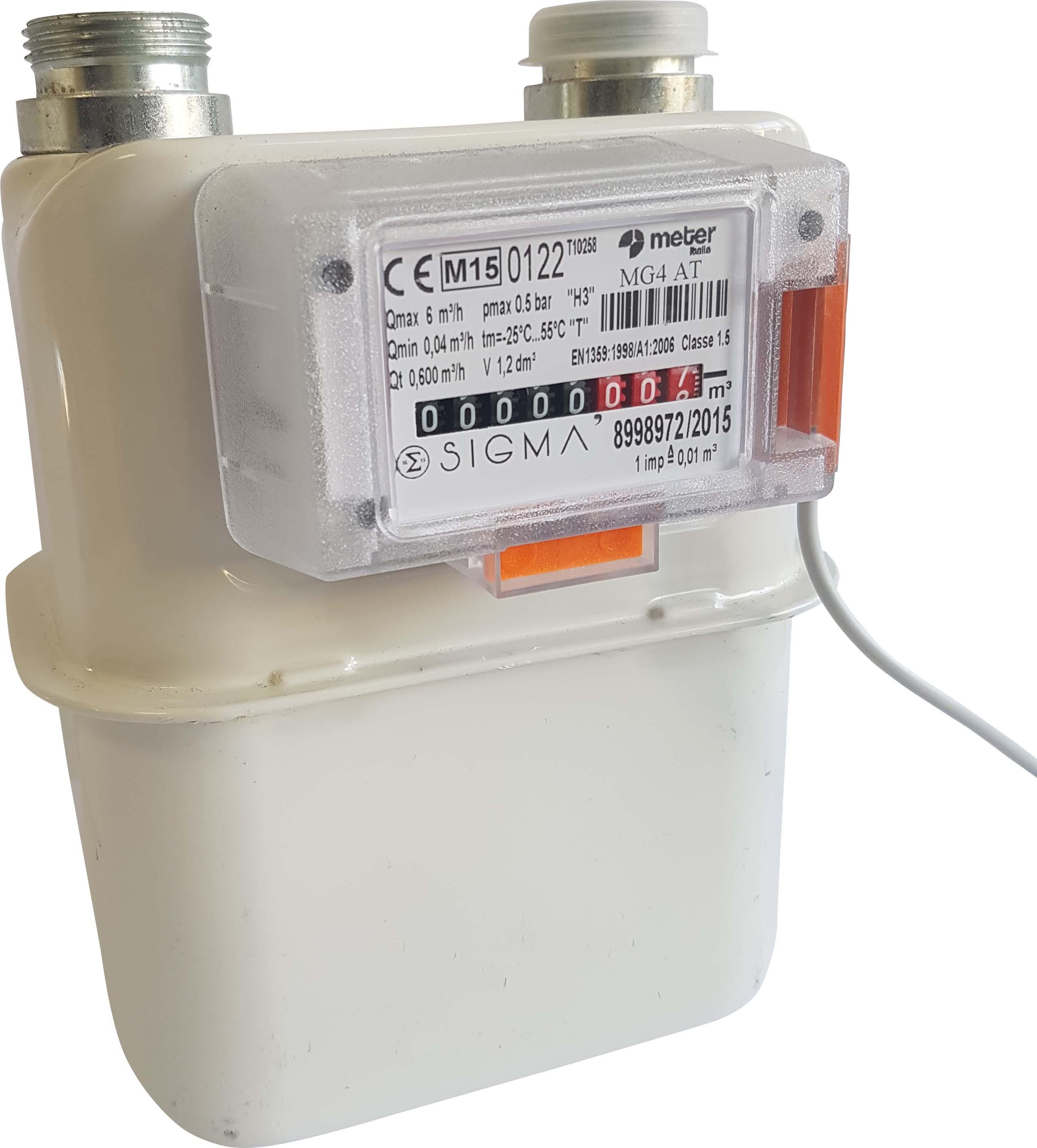 3 igdm sigma gas meter Web