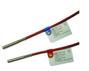 6 probes B meters(O)