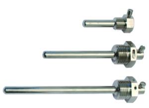6 sockets B meters(O)
