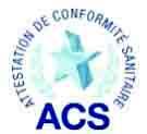 ACS (o)b