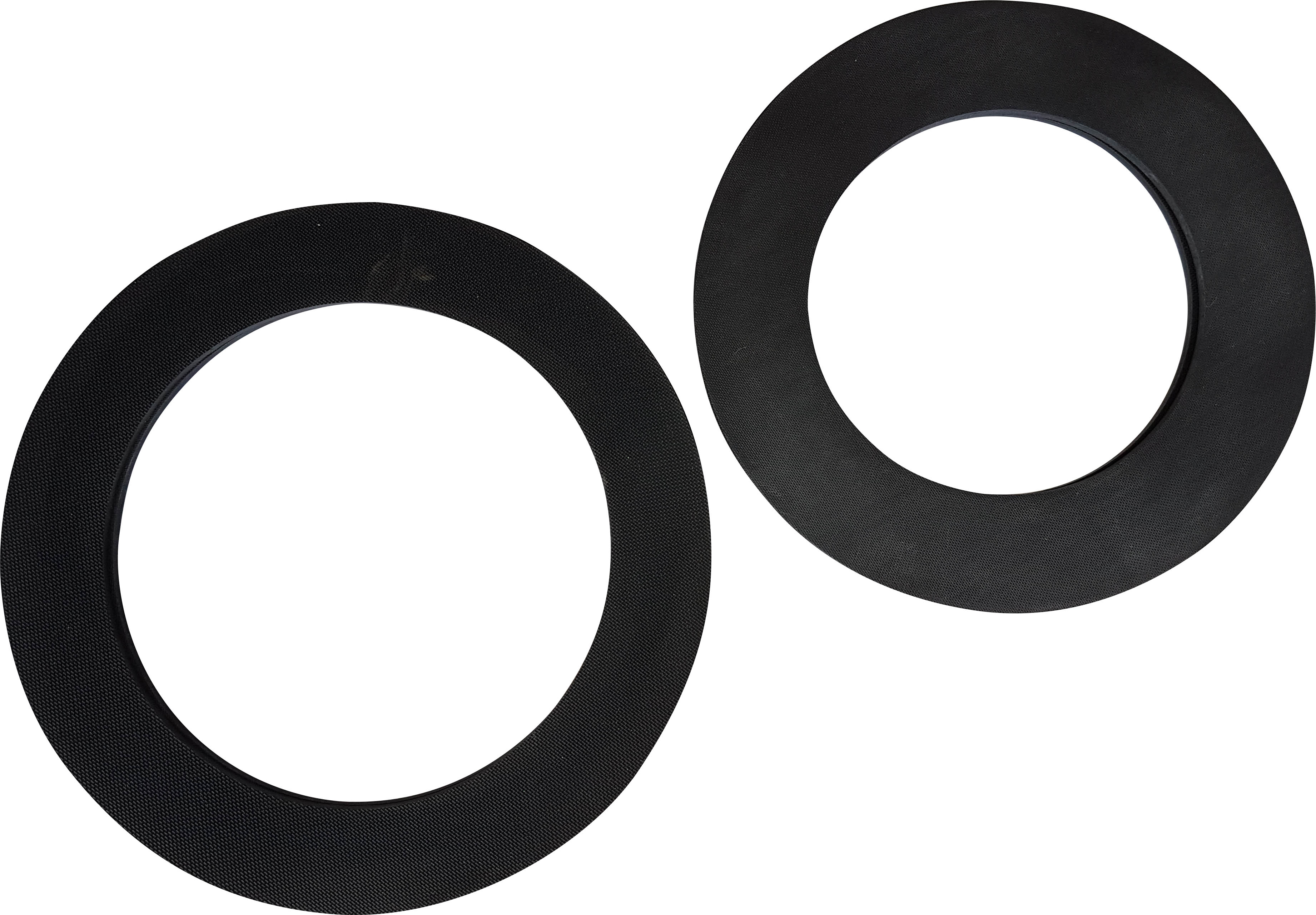 EPDM Ring Gaskets web