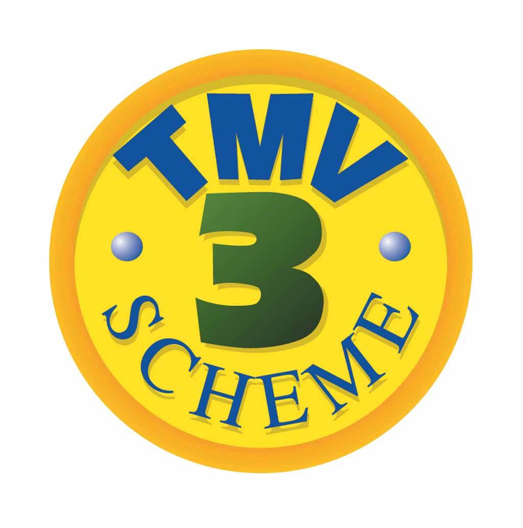 TMV-3 (3)web