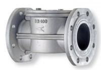 geca gas filter