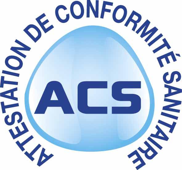logo ACS vectorise (1)web