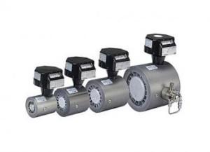 vemmtec gas turbine meter