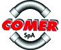 10 Comer Logo (O)