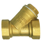 2 Altecnic Brass Y (O)