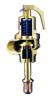 5 Nabic P&T SAFETY VALVE (O)