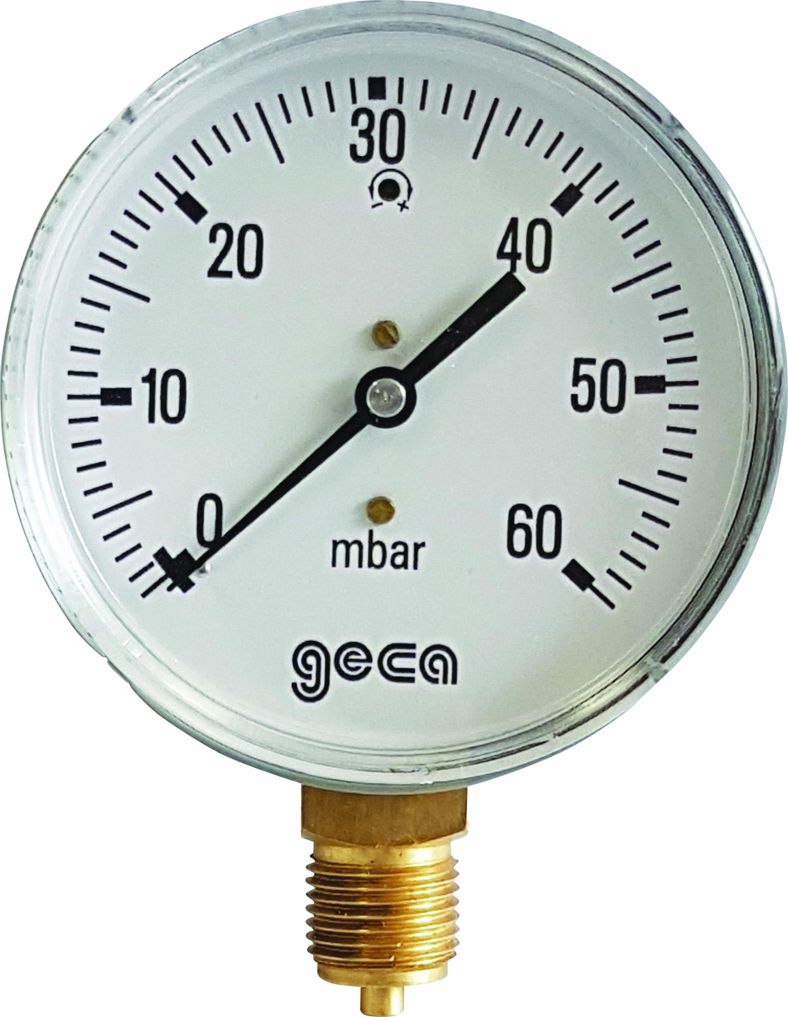 5 gauge (O)web
