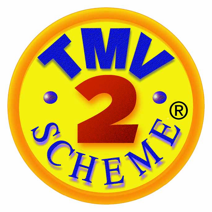 TMV 2 (2)web